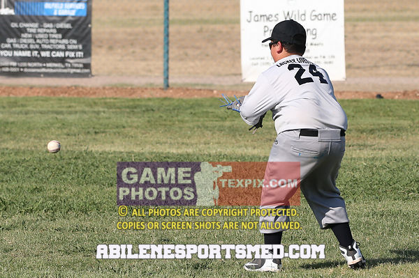 05-30-18_BB_LL_Haskell_Tribe_v_Sweetwater_Astros_RP_7511