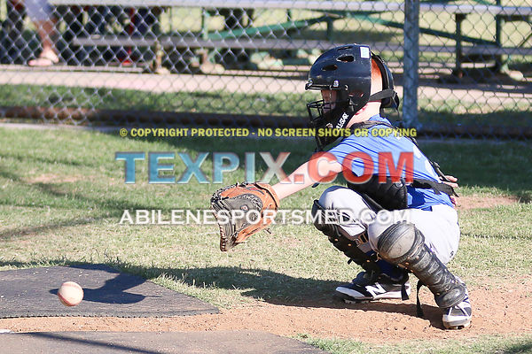 05-02-17_BB_LL_Eastern_minors_Chasers_v_Timber_Rattlers_RP_5696