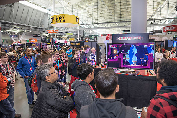 PAX_EAST2018_149