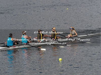 Taken during the Maadi Cup 2015, Lake Karapiro, Cambridge, New Zealand; ©  Rob Bristow; Frame 39 - Taken on: Sunday - 22/03/2...