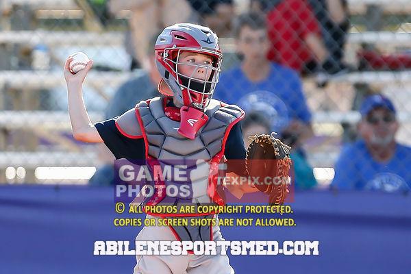 05-03-18_LL_BB_Wylie_Major_Blue_Jays_v_Astros_TS-406