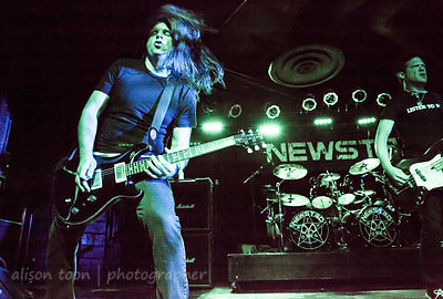AoS-Newsted-27Apr2014-HR-5448