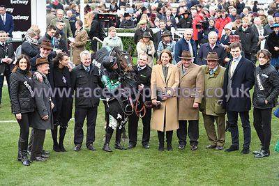 Altior_connections_13032019-1