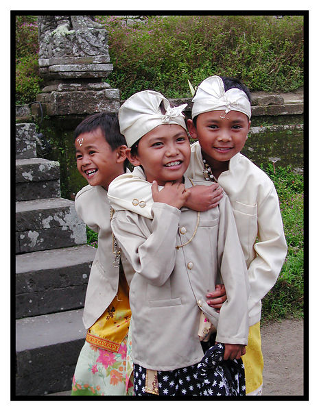 2002-10-indonesie_11-1