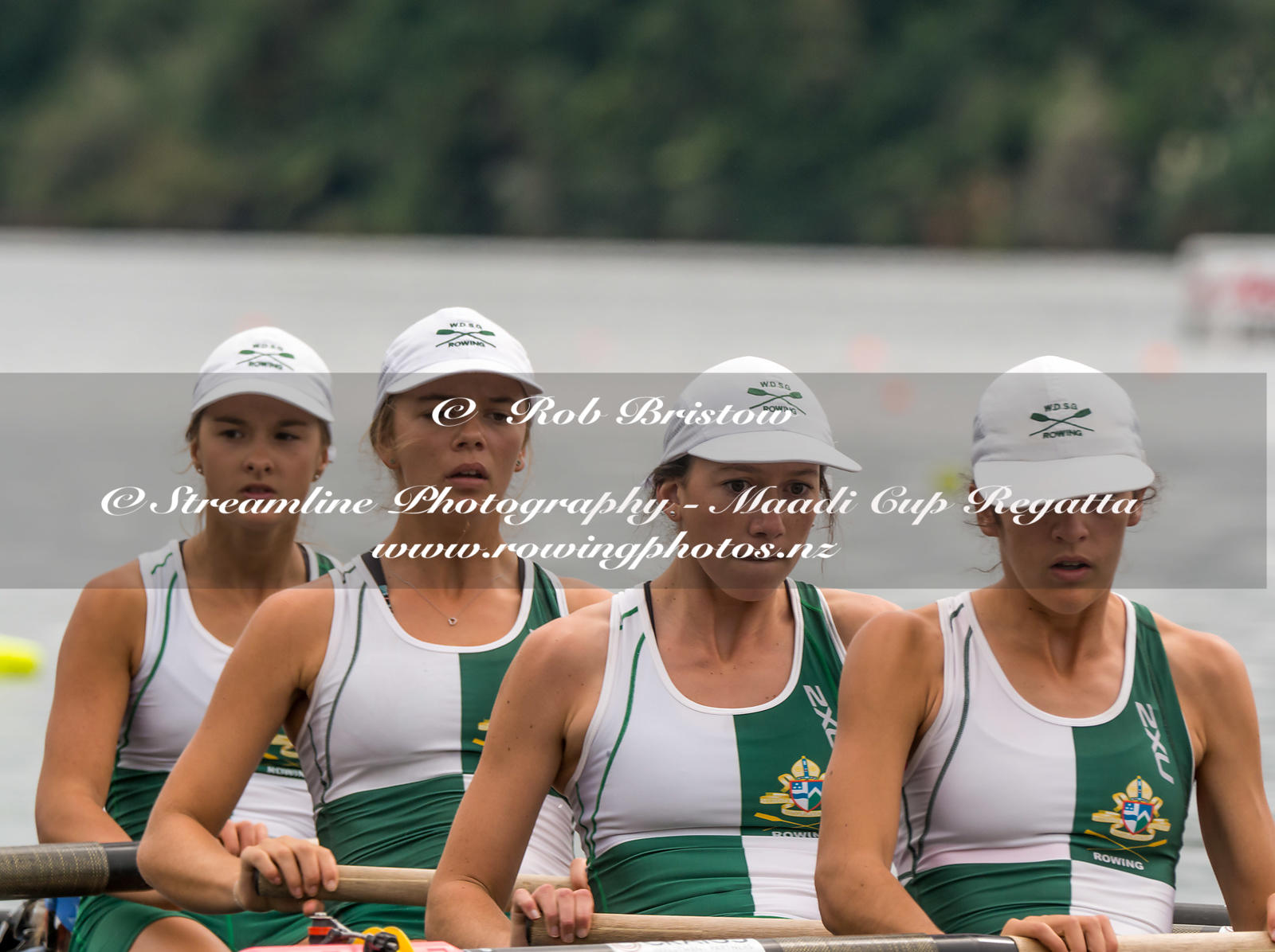 Taken during the NZSSRC - Maadi Cup 2017, Lake Karapiro, Cambridge, New Zealand; ©  Rob Bristow; Frame 1048 - Taken on: Friday - 31/03/2017-  at 12:49.24