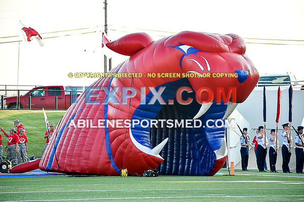 09-8-17_FB_Grapevine_v_CHS_(RB)-4877