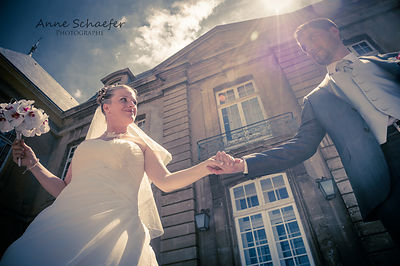 reportage_mariage_Thionville-25