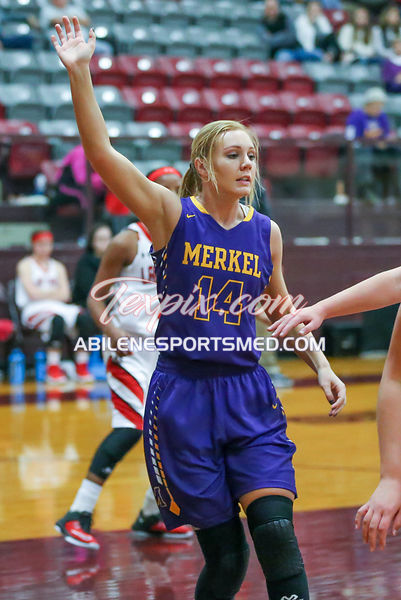 12-28-17_BKB_FV_Hermleigh_v_Merkel_Eula_Holiday_Tournament_MW00913