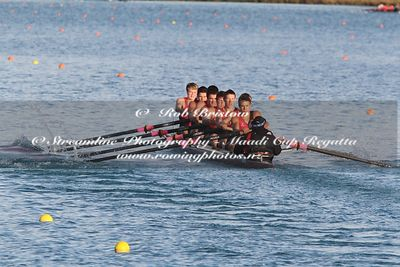 Taken during the Maadi Cup 2012, Lake Ruataniwha, Twizel, New Zealand; ©  Rob Bristow; Frame 0844 - Taken on: Tuesday - 27/03...