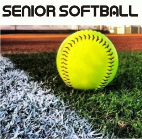SENIOR_SOFTBALL