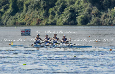 Taken during the NZSSRC - Maadi Cup 2017, Lake Karapiro, Cambridge, New Zealand; ©  Rob Bristow; Frame 1630 - Taken on: Friday - 31/03/2017-  at 16:30.04
