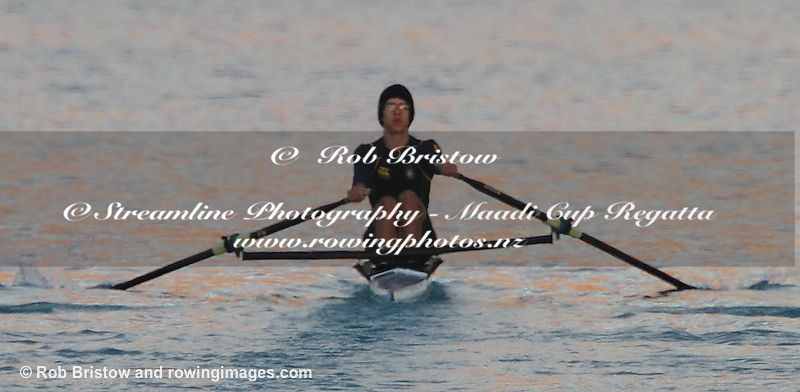 Taken during the Maadi Cup 2012, Lake Ruataniwha, Twizel, New Zealand; ©  Rob Bristow; Frame 0010 - Taken on: Monday - 26/03/...