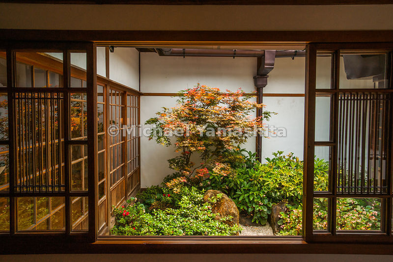 Beitou, Taiwan's best known spa town built by the Japanese. Pics of Taiwan Folk Arts Museum, former Japanese hot spring inn b...
