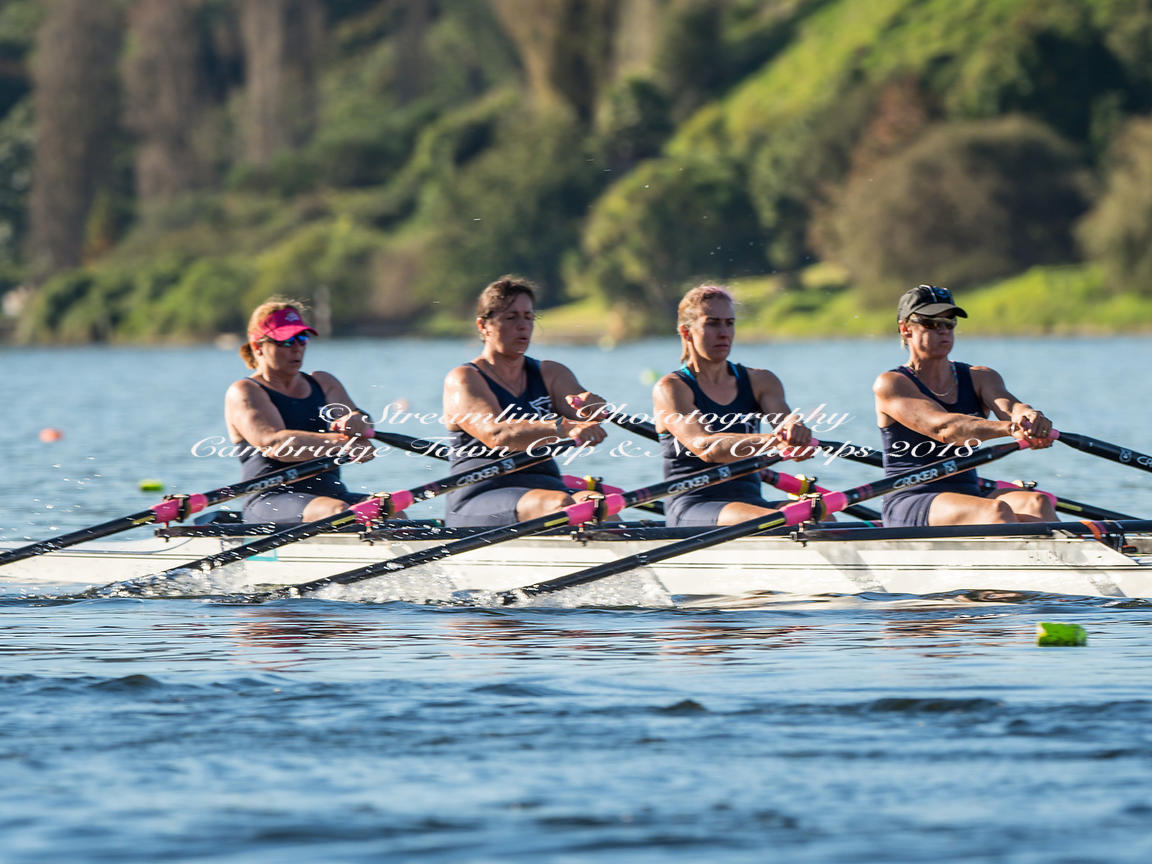 Taken during the World Masters Games - Rowing, Lake Karapiro, Cambridge, New Zealand; Tuesday April 25, 2017:   6060 -- 20170...