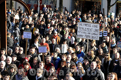 © Sebastien LAPEYRERE / Olynea photos