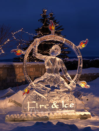 Bay_Harbor_Ice_Carving_2014_0532
