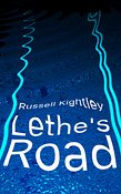 Lethe_s_Road_BLUE_COVER_8000_trim