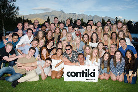 contiki_-_boyd_and_nick_14_copy