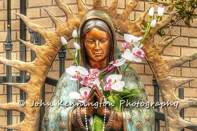 Mary_Immaculate_Our_Lady_of_Guadelupe