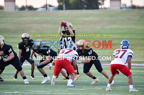 09-14-17_FB_JV_CHS_Red_v_AHS_Black_(RB)-5322