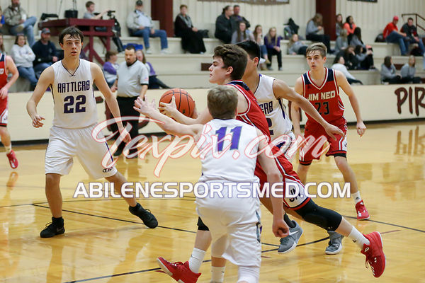 12-28-17_BKB_MV_Jim_Ned_v_Tolar_Eula_Holiday_Tournament_MW01650