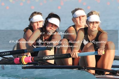 Taken during the Maadi Cup 2012, Lake Ruataniwha, Twizel, New Zealand; ©  Rob Bristow; Frame  - Taken on: Friday - 30/03/2012...