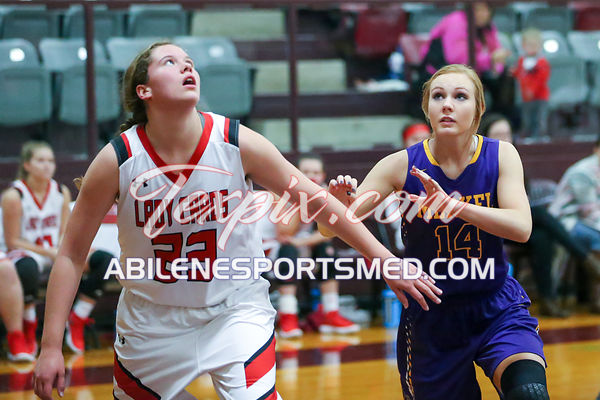 12-28-17_BKB_FV_Hermleigh_v_Merkel_Eula_Holiday_Tournament_MW00906