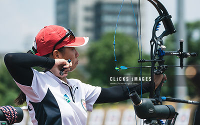 Universiade Taipei 2017 - Day 2 photos