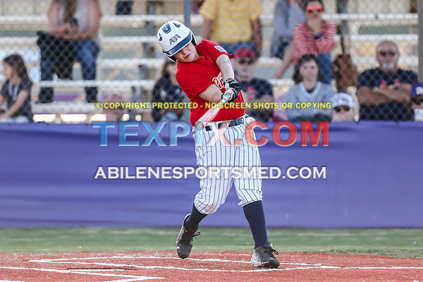 04-17-17_BB_LL_Wylie_Major_Cardinals_v_Pirates_TS-6622