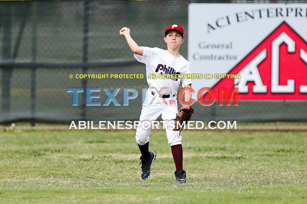 04-13-17_LL_BB_Wylie_Majors_Phillies_v_Braves_TS-211