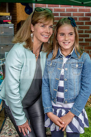 Footlights_Open_day_with_Darcey_Bussell-402