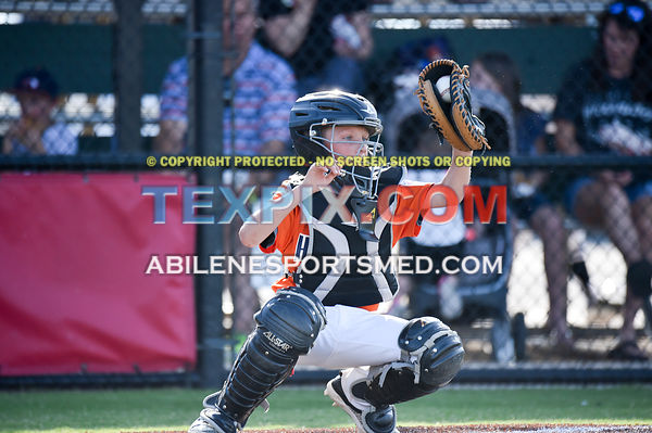 5-30-17_LL_BB_Min_Dixie_Chihuahuas_v_Wylie_Hot_Rods_(RB)-6091