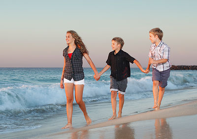 family_beach_portrait_perth