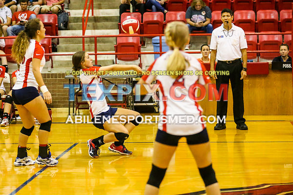 09-26-17_VB_FFrosh_Jim_Ned_White_v_Coahoma_MW00648