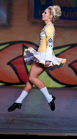 irish_dance32