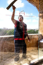 513A3343_Castel_Sant_Angelo_window_cleaner