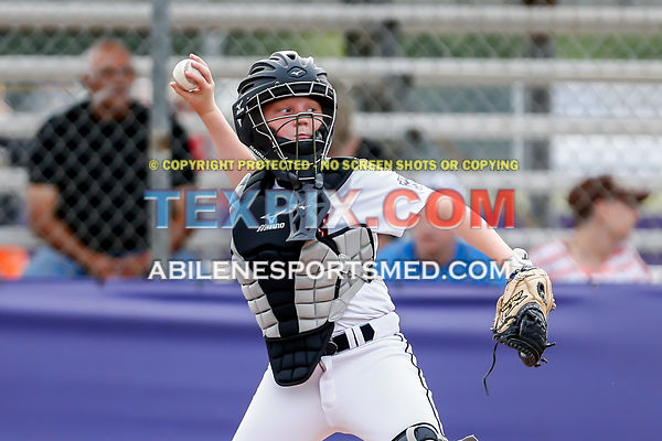 05-22-17_BB_LL_Wylie_AAA_Chihuahuas_v_Storm_Chasers_TS-9248