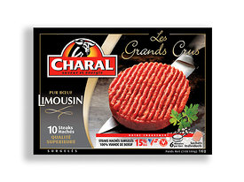 CHARAL-pur-Boeuf-Limousin