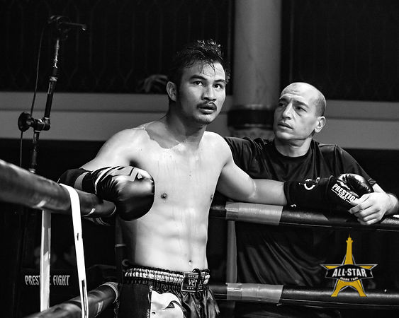 2018_02_01_ALL_STAR_MUAY_THAI_II_134