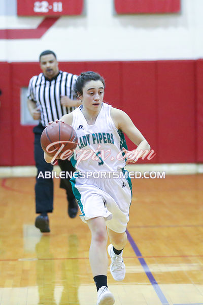 02-13-18_BKB_FV_Hamlin_v_Winters_Bi-District_Playoffs_MW01183