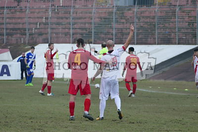 Mantova1911_20190120_Mantova_Scanzorosciate_20190120235000