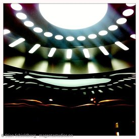 Iphoneography_069