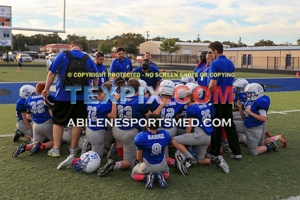 10-29-16_FB_White_Settlement_v_Aledo-Mooney_Hays_4028