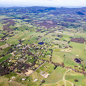 Shire of Macedon Ranges