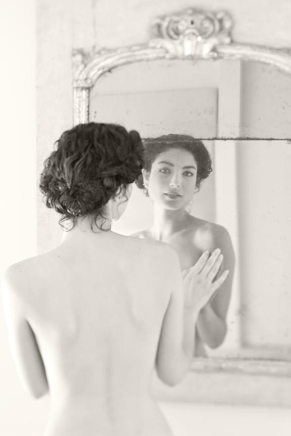 ACutting_mirror_nikon_6543_originalBW