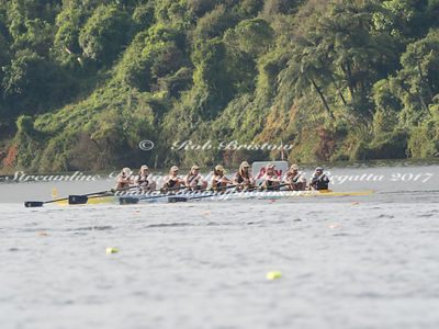 Taken during the NZSSRC - Maadi Cup 2017, Lake Karapiro, Cambridge, New Zealand; ©  Rob Bristow; Frame 3115 - Taken on: Saturday - 01/04/2017-  at 17:34.06