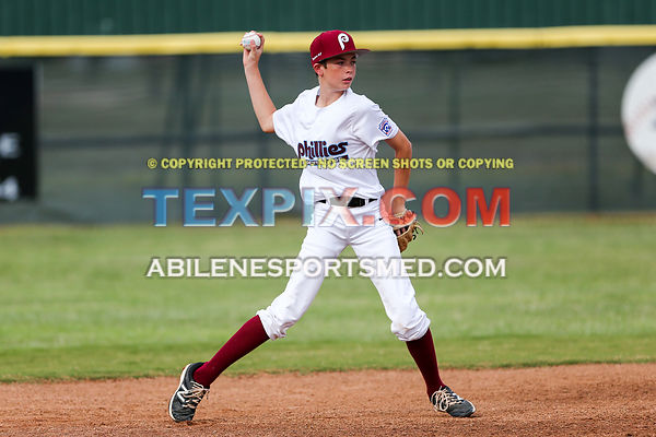04-13-17_LL_BB_Wylie_Majors_Phillies_v_Braves_TS-215