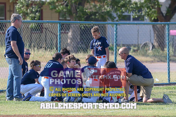 05-30-18_BB_LL_Haskell_Tribe_v_Sweetwater_Astros_RP_7438