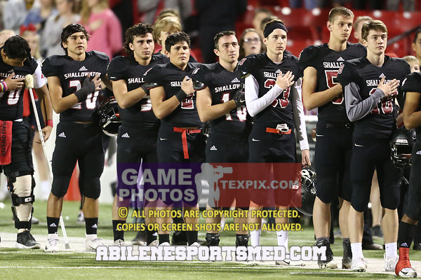 11-29-18_FB_Eastland_v_Shallowater_TS-528