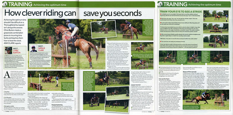 Eventing_magazine_training_article